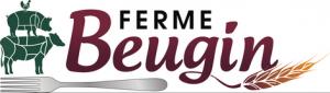 Vente directe de viande (volaille, porc, bovin, agneau) à la Ferme Beugin (Haut de France, 62, Ames)